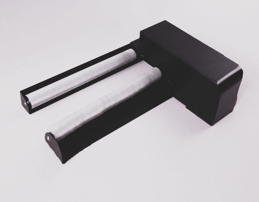 Rotationsmodul für Beambox und Beambox Pro